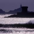 La Rocco Tower-St. Ouen's Bay