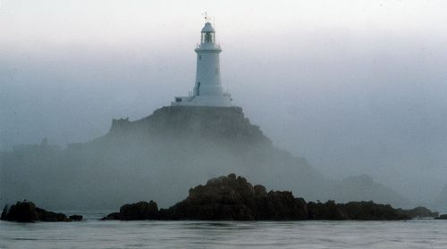 La_corbiere_lighthouse
