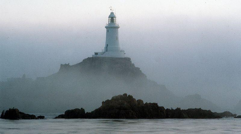 La_corbiere_lighthouse
