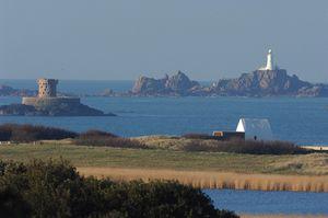 St-ouens-bay-jersey-island