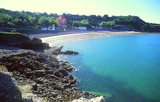 Anneport-bay-jersey-channel-islands