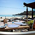 Oyster Box Beach Bar & Restaurant