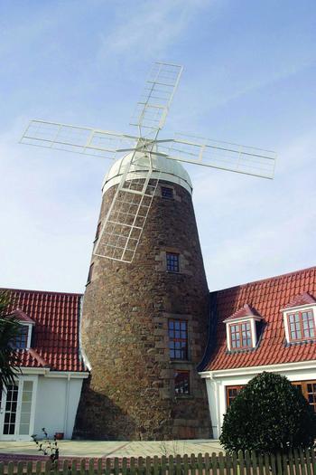 windmill10.jpg